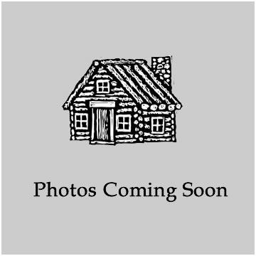 Lg_cabin_photo_coming_soon