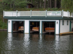 boathouse_4