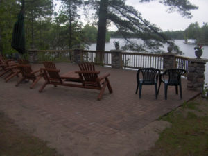 lakeside_patio_3