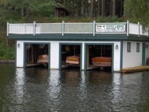 boathouse_4