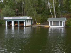 boathouse_and_on_water_screen_porch
