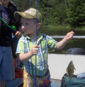 fishing_01