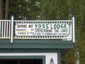 sign_on_boathouse