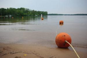 swimming_area